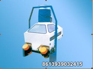 Gravity Grader Dry Destoner Glsf63