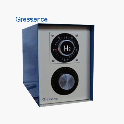 Gressence High Precision 2 Channels Gas Mixer Blender 60l M