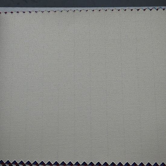 Grey Paper Backed Book Binding Cotton Fabric