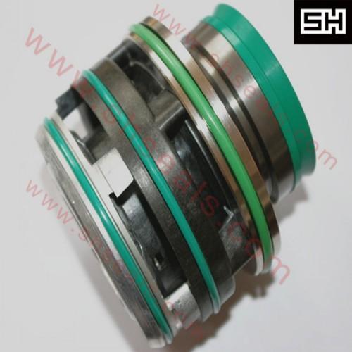 Grindex Pump Seals Sh Plug In