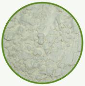 Guar Gum Powder Cassia