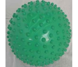 Gym Ball Exercise Partical Balls 5204