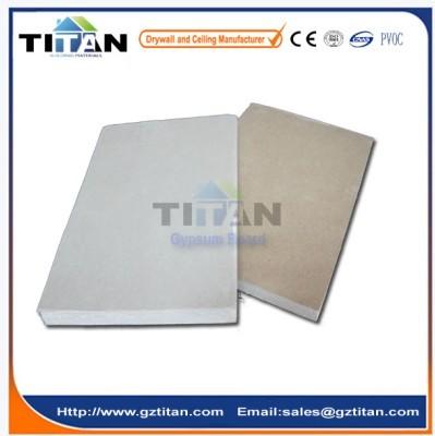 Gypsum Board Plaster