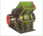 Hammer Crusher 65292 Stone Rock Crushing Machine