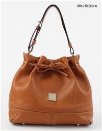 Handbag Lady Fashion