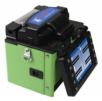 Handheld Fusion Splicer Kl 500e