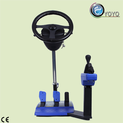 Handy And Support To Racing Nfs Auto Simulation Machine