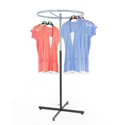 Hanging Garment Rail 65288 Ms D008 65289