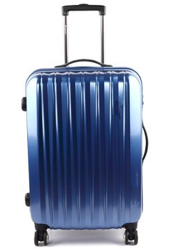 Hardside Luggage Bh373