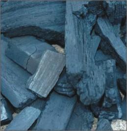 Enegy Hardwood Charcoal