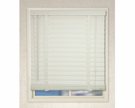 Hb627a1 25 50mm Basswood Blinds