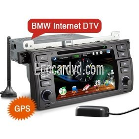 Hd Car Dvd Player Wifi 3g 12 Color Backlight