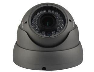 Hd Cvi Cameras Dk Cvi7072gp Af