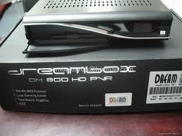 Hd Digital Cable Receiver Dvb C 800c Set Top Box