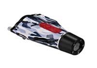 Hd1080p Action Waterproof Camera Car Dvr Hd32