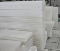 Hdpe Sheet With Factory Price
