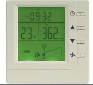 Heat Exchanger Switch Kf 800m