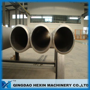 Heat Resistant Centrifugal Casting Tube