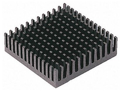 Heat Sinks Ticooler Heatsink