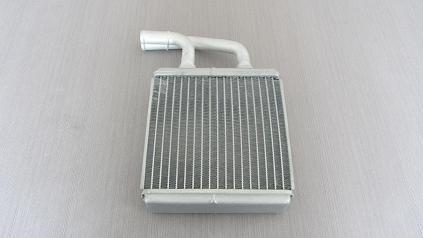 Heater Core For Renautl Ie No 7701036909