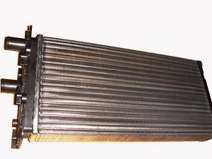 Heater Core For Volvo Ie No 701819032