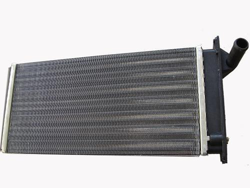 Heater Cores For Alfa Romeo 05735100