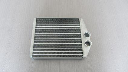 Heater Wbq 046 For Opel Ie No 93171816
