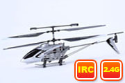 Helicopter Rc Helcopter
