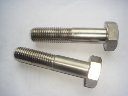 Hex Cap Screw Astm B 18 2 Standard