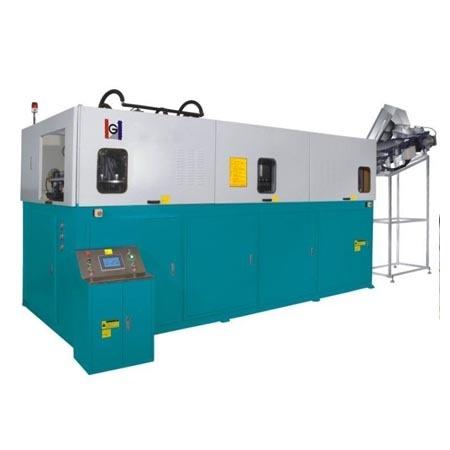 Hga S 3c Blow Molding Machine