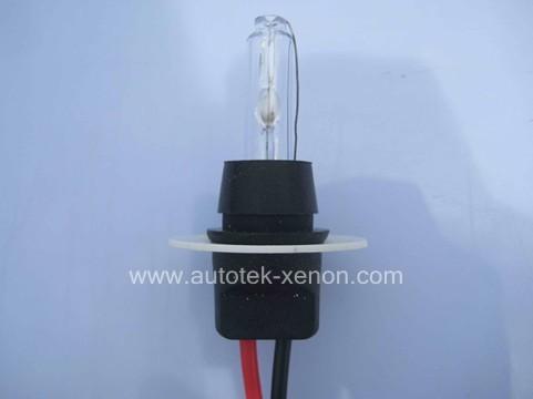 Hid Reversing Light 1156 T15 T20