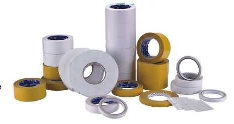 High Adhesion Double Side Tissue Tape