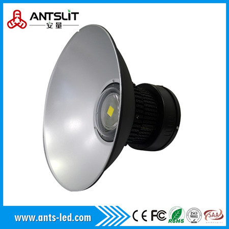 High Bay Light For Gymnasium Warehouse Ect 50w 500w 3years Warranty