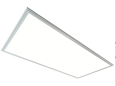 High Brightness Ultra Slim Panel Light With Ce And Rohs Approved In Top Qua