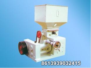 High Efficient Rice Huller 8613939032415