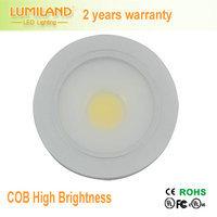 High Lumen Led Cabinet Light 20881 Lumiland