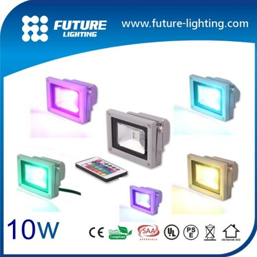 High Power 10w Waterproof Outdoor Christmas Color Changeable Led Proyector