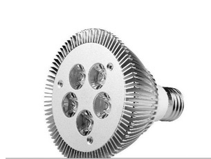 High Power 5w Led Par30 Spotlight