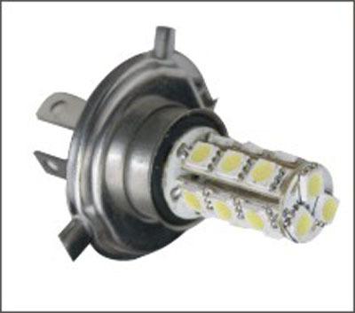 High Power H7 H4 H11 Led Brake Light 5050smd