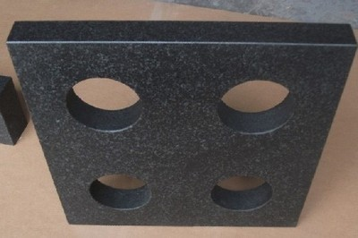 High Precision Grade Angle Measuring Tools Testing Equipment Granite Square