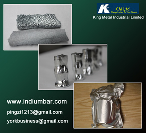High Purity Antimony Metal Chunks Powder