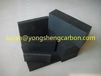 High Purity Graphite Block 65288 Yong Sheng 65289