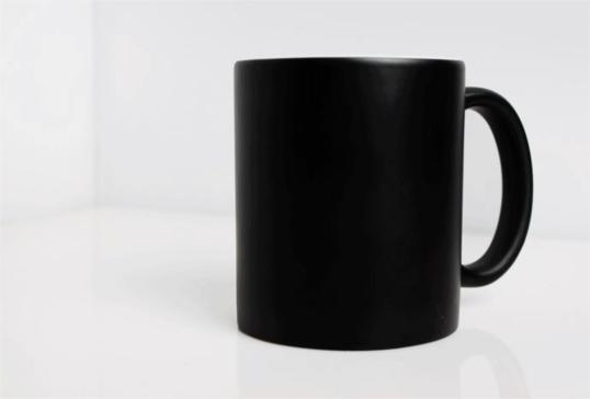 High Quality 11oz Magic Mug
