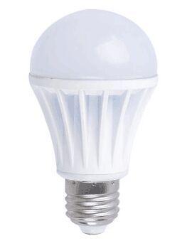 High Quality 12w Led Bulb Light