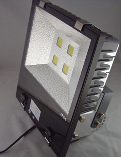 High Quality 200w Led Floodlight Outdoor Lamp