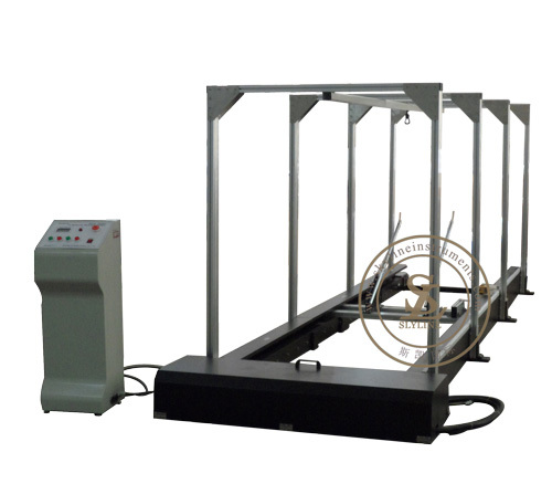High Quality 2m S Tester