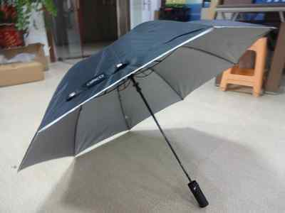 High Quality Advertising Umbrella From Factory Sr241