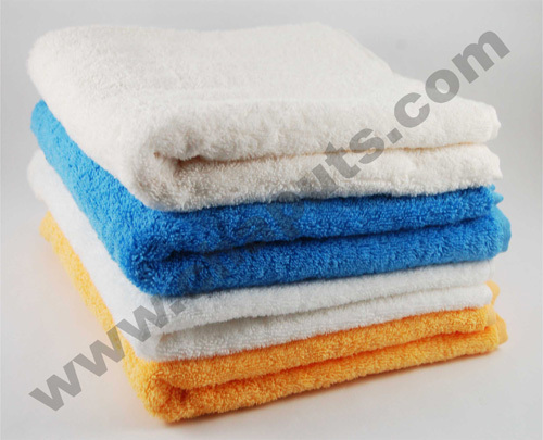 High Quality Cotton Towe