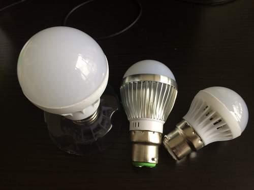 High Quality Epistar Led Bulbs B22