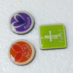 High Quality Epoxy Crystal Drop Glue For Sticker